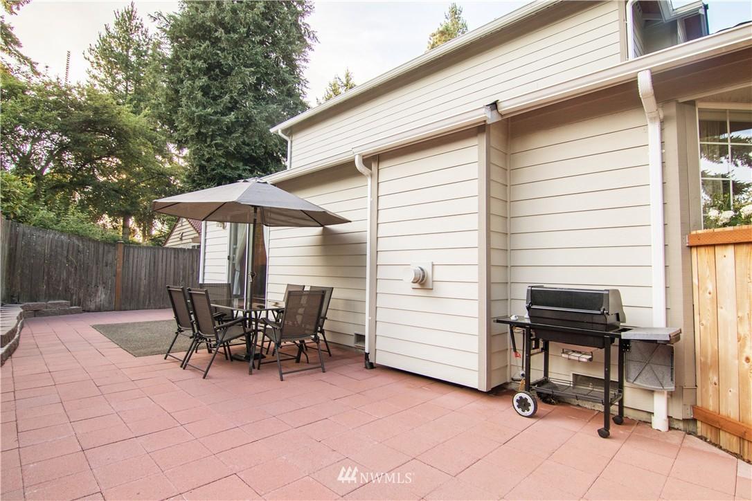 Sold Property | 19207 Firlands Way N Shoreline, WA 98133 9