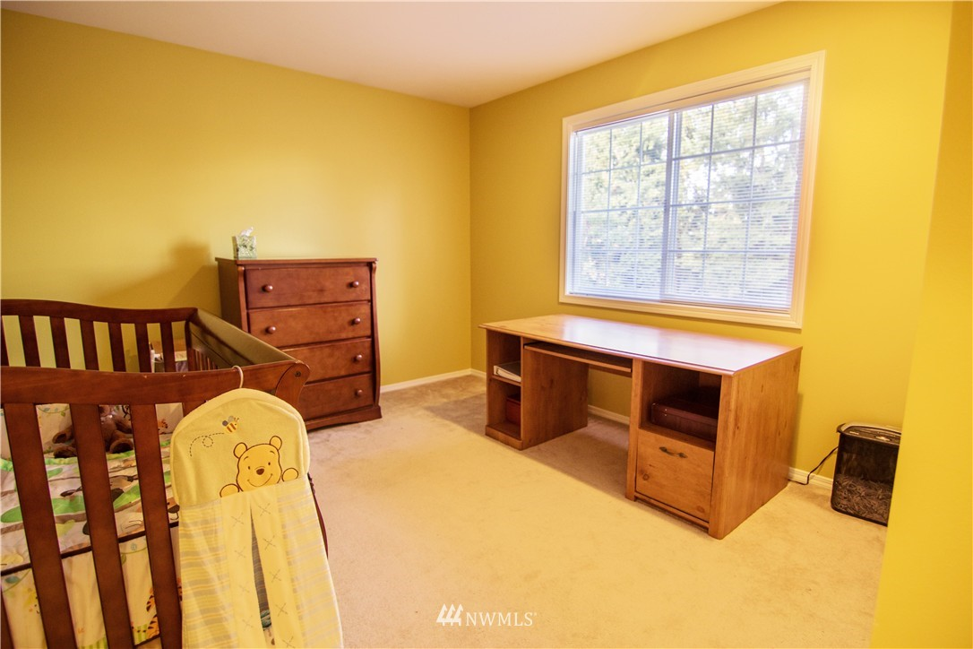Sold Property | 19207 Firlands Way N Shoreline, WA 98133 18