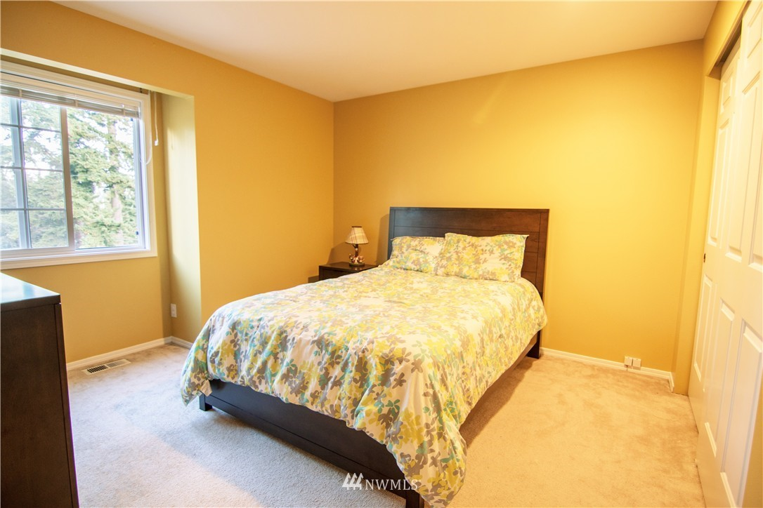 Sold Property | 19207 Firlands Way N Shoreline, WA 98133 19