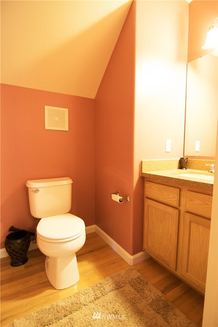 Sold Property | 19207 Firlands Way N Shoreline, WA 98133 20