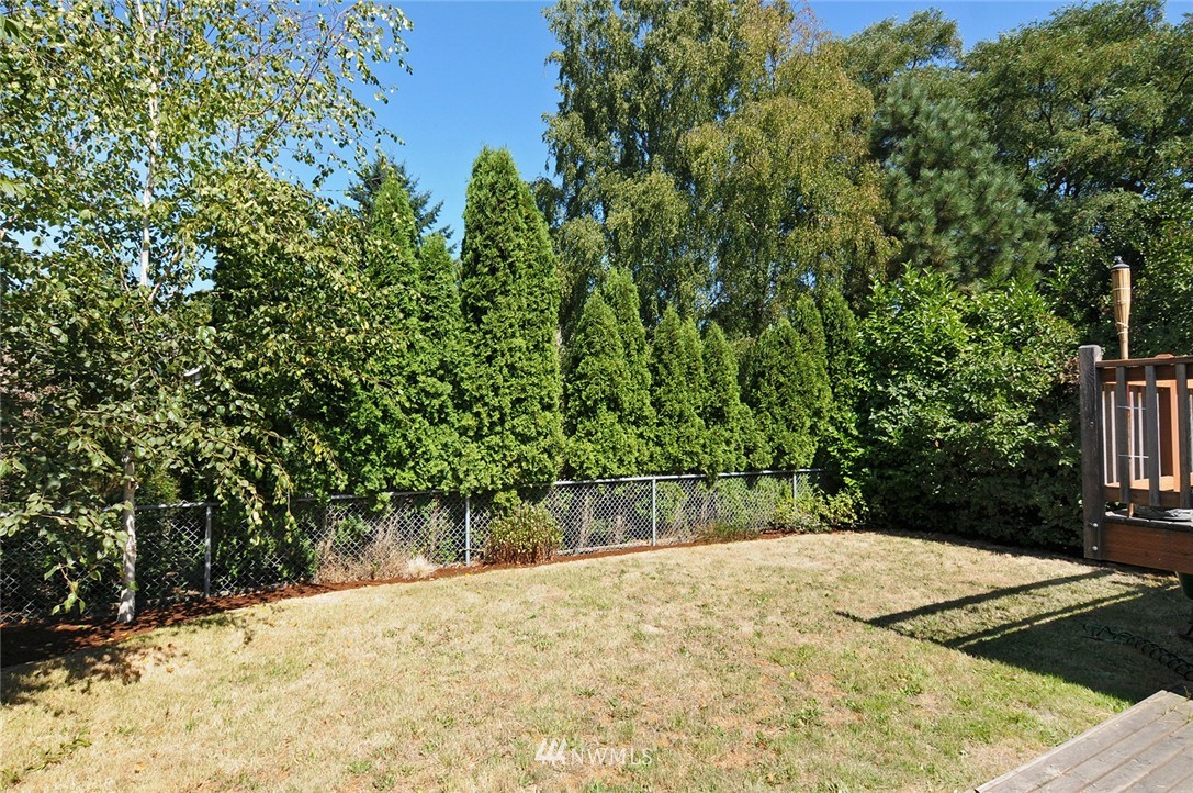 Sold Property | 1010 NE 89th Street Seattle, WA 98115 15