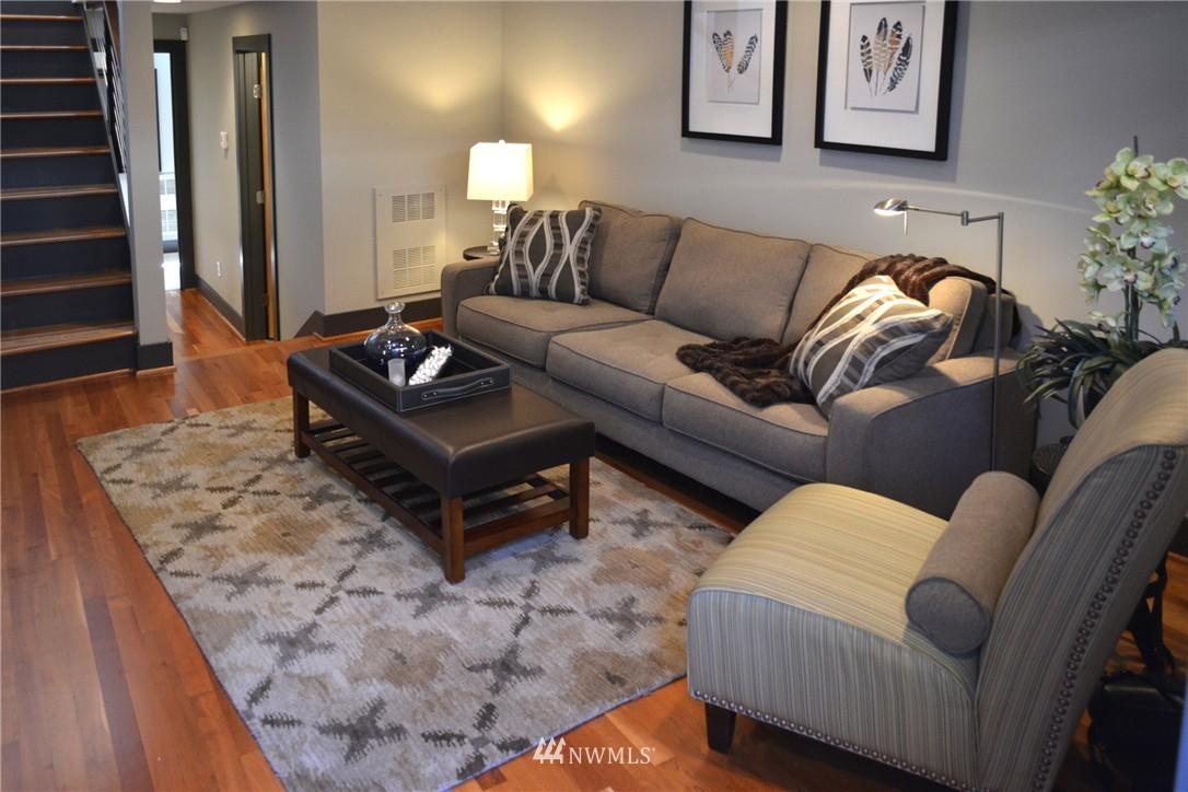 Sold Property | 558 Highland Drive Seattle, WA 98109 4