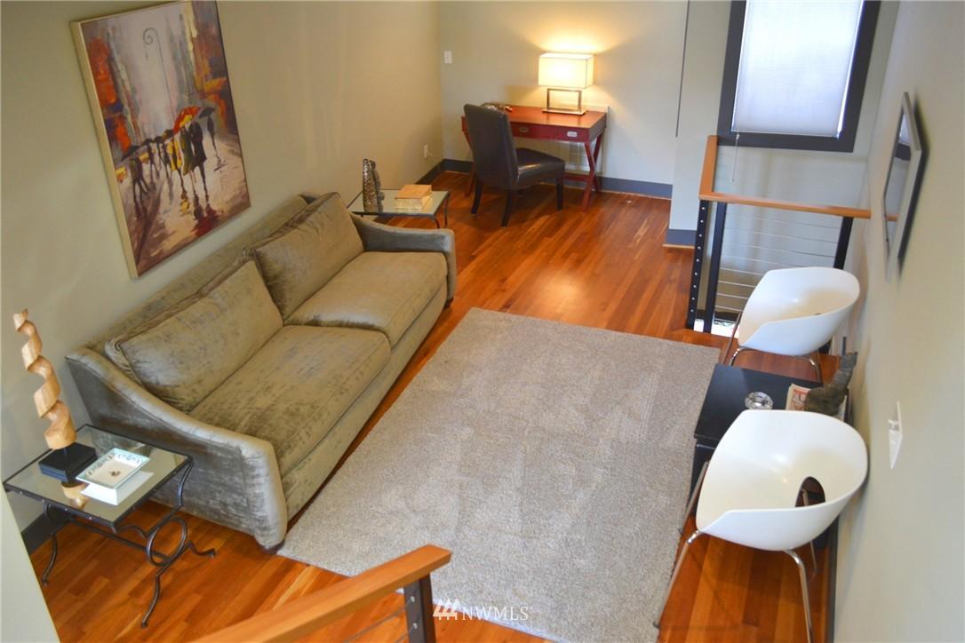 Sold Property | 558 Highland Drive Seattle, WA 98109 11