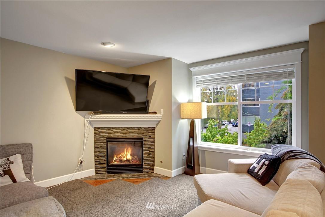 Sold Property | 220 Boston Street Seattle, WA 98109 1