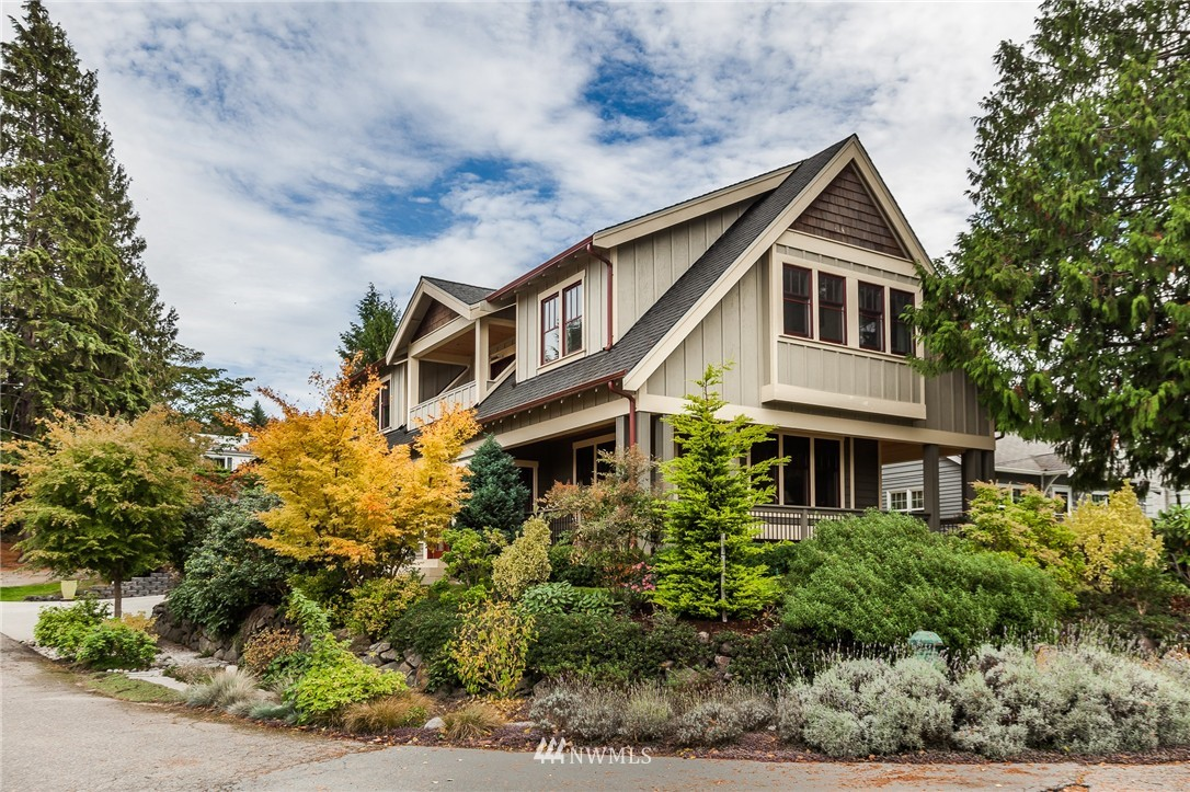 Sold Property   9648 26th Avenue NW Seattle, WA 98117 0
