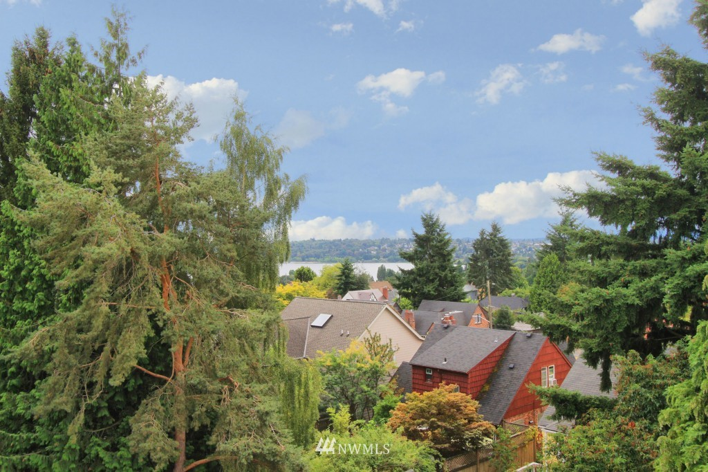 Sold Property | 8297 5th Avenue NE Seattle, WA 98115 1