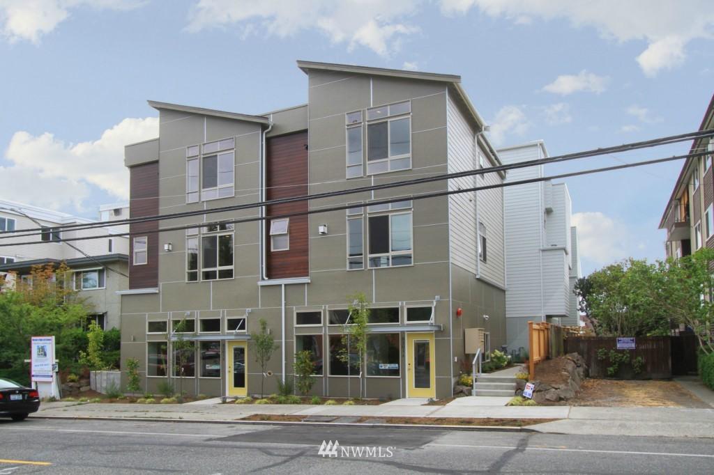 Sold Property | 8297 5th Avenue NE Seattle, WA 98115 0