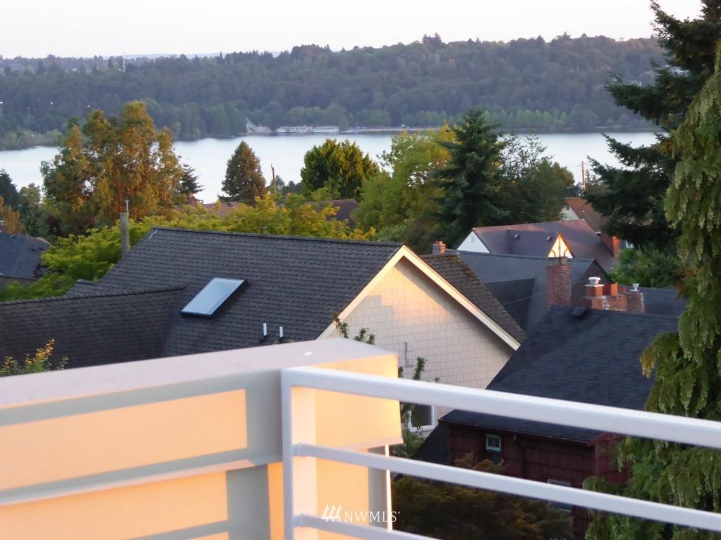 Sold Property | 8297 5th Avenue NE Seattle, WA 98115 4