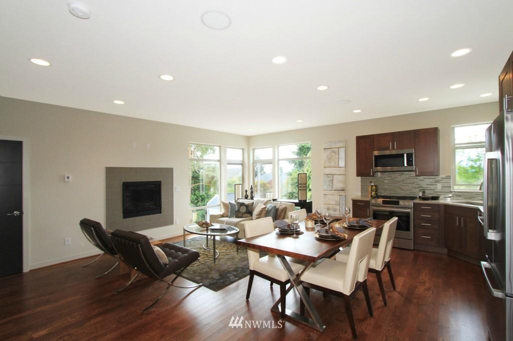 Sold Property | 8297 5th Avenue NE Seattle, WA 98115 6