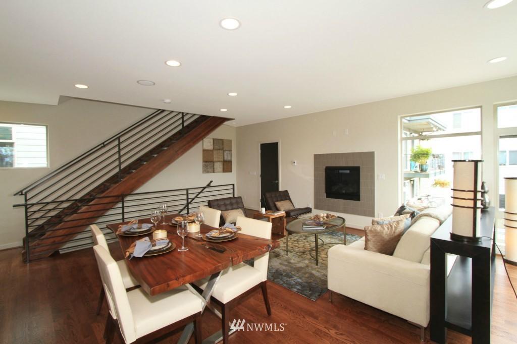 Sold Property | 8297 5th Avenue NE Seattle, WA 98115 8