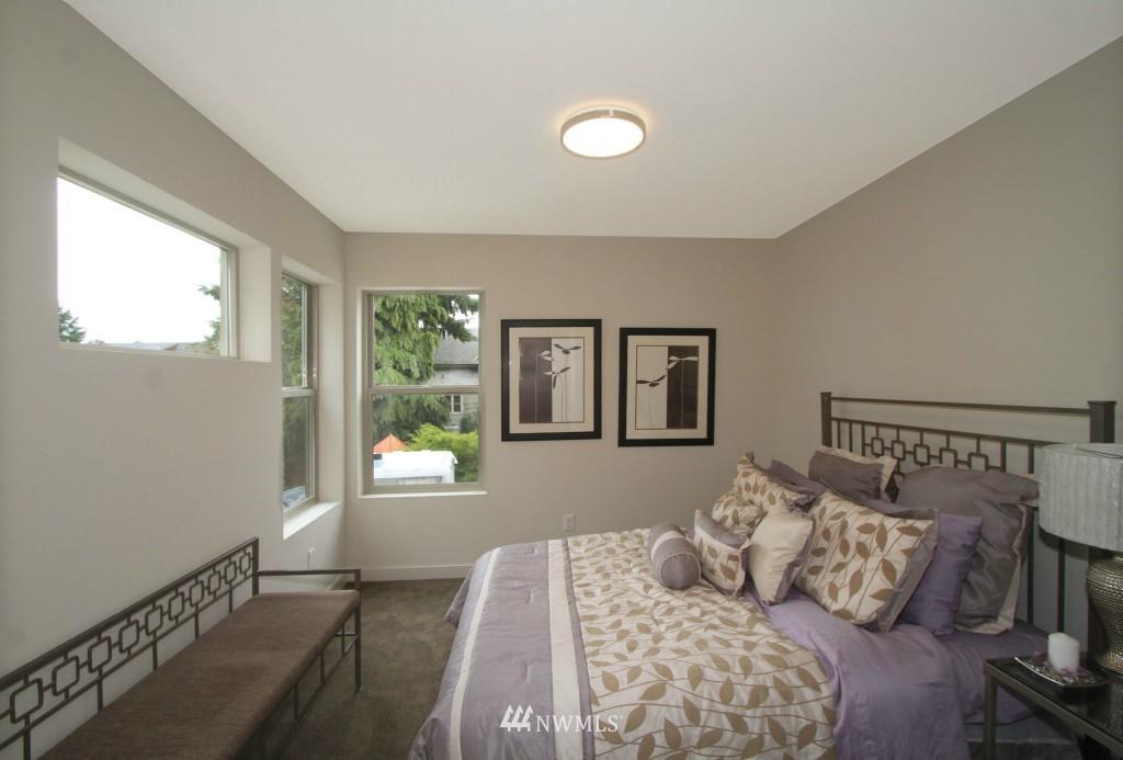 Sold Property | 8297 5th Avenue NE Seattle, WA 98115 12