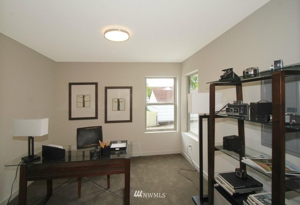 Sold Property | 8297 5th Avenue NE Seattle, WA 98115 14