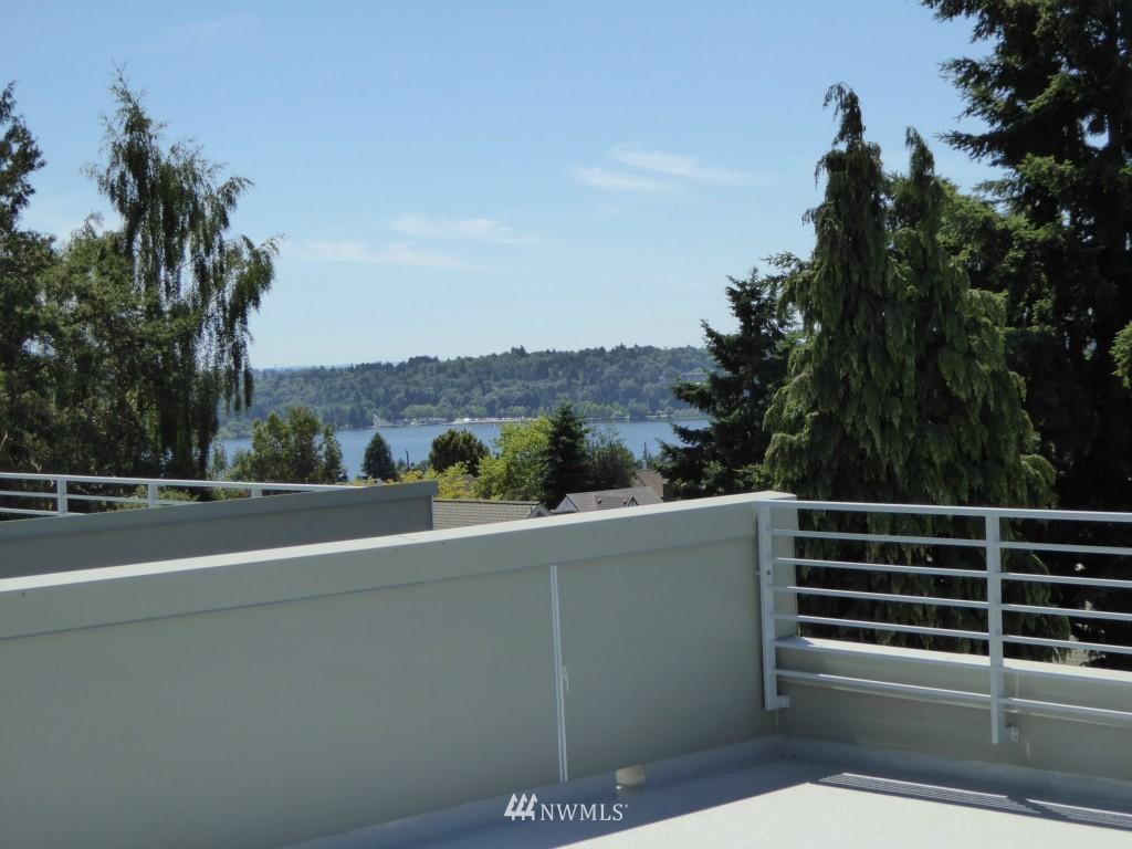 Sold Property | 8297 5th Avenue NE Seattle, WA 98115 16
