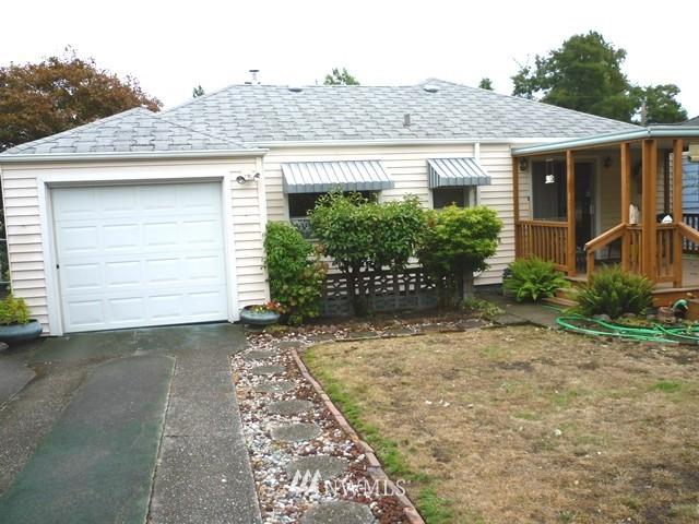Sold Property | 7345 Ravenna Avenue NE Seattle, WA 98115 3