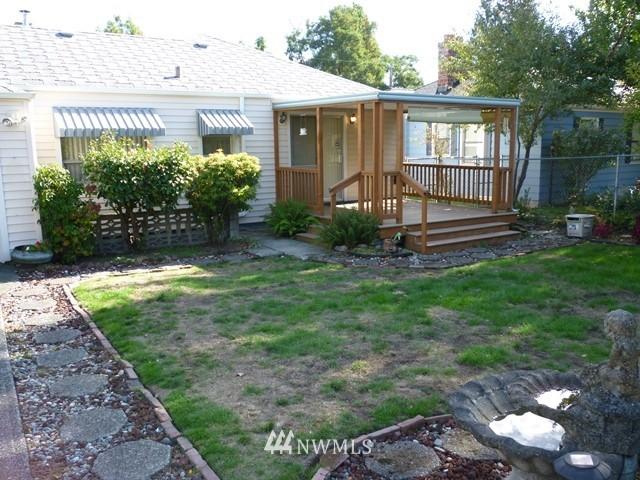 Sold Property | 7345 Ravenna Avenue NE Seattle, WA 98115 10