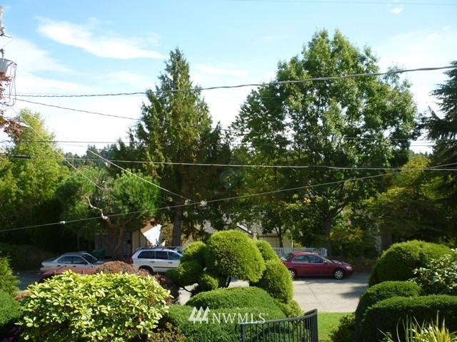 Sold Property | 7345 Ravenna Avenue NE Seattle, WA 98115 18