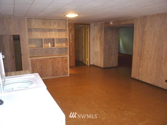 Sold Property | 7345 Ravenna Avenue NE Seattle, WA 98115 19
