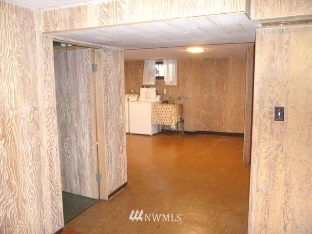 Sold Property | 7345 Ravenna Avenue NE Seattle, WA 98115 20