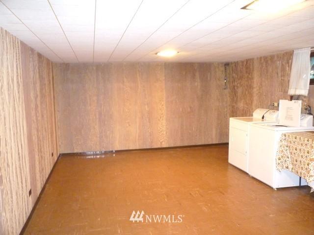 Sold Property | 7345 Ravenna Avenue NE Seattle, WA 98115 21