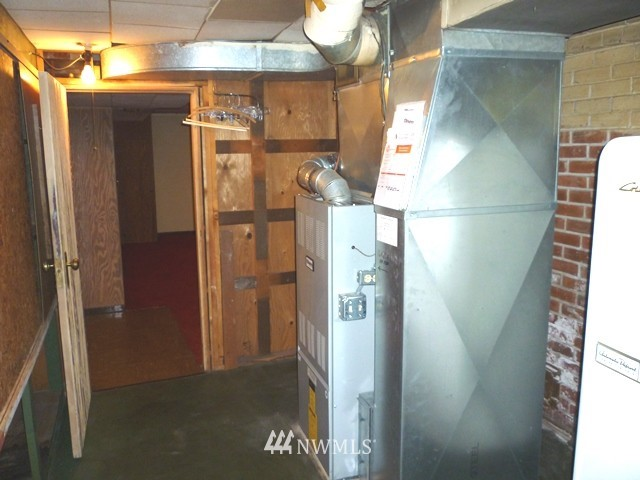 Sold Property | 7345 Ravenna Avenue NE Seattle, WA 98115 23
