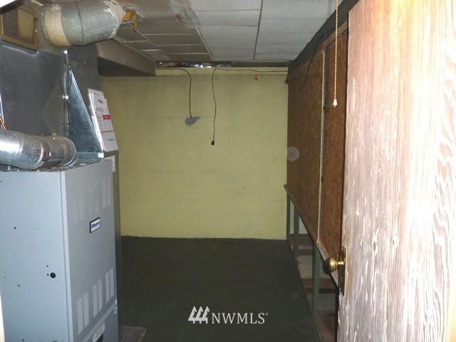 Sold Property | 7345 Ravenna Avenue NE Seattle, WA 98115 24