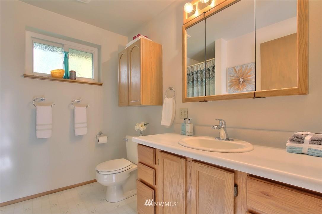 Sold Property   11038 38th Avenue NE Seattle, WA 98125 11