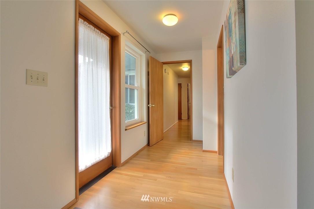 Sold Property   11038 38th Avenue NE Seattle, WA 98125 12