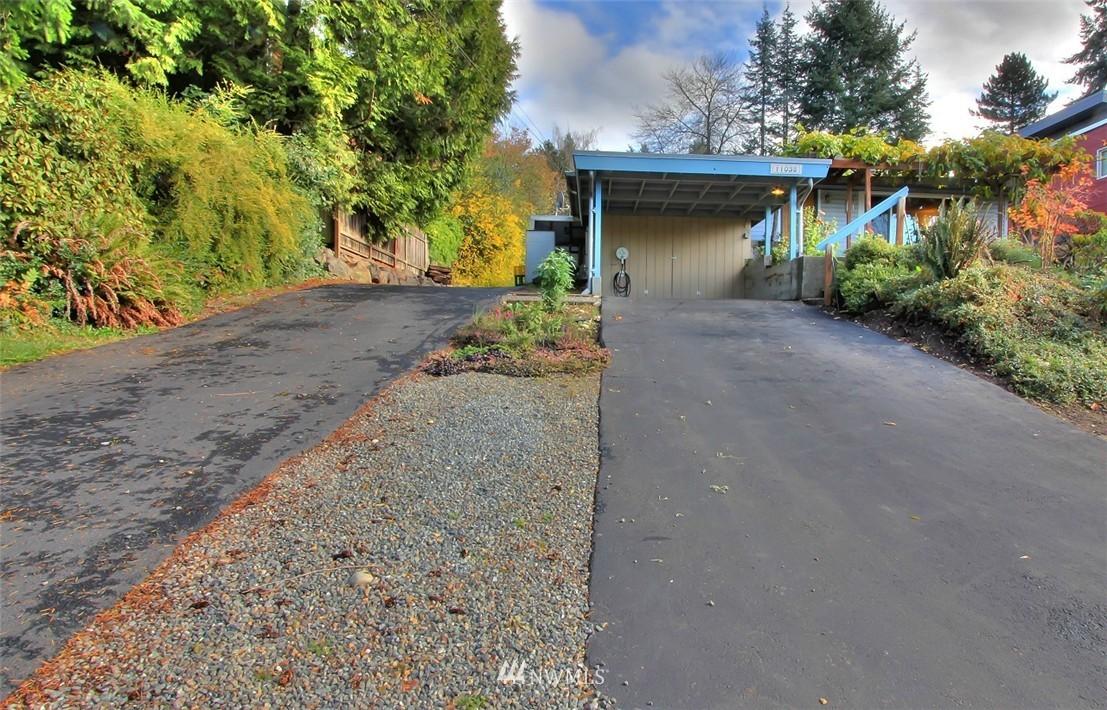 Sold Property   11038 38th Avenue NE Seattle, WA 98125 23