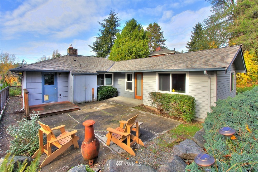 Sold Property   11038 38th Avenue NE Seattle, WA 98125 21
