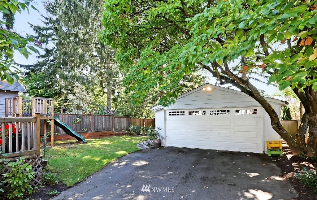 Sold Property   1039 NE 91st Street Seattle, WA 98115 17