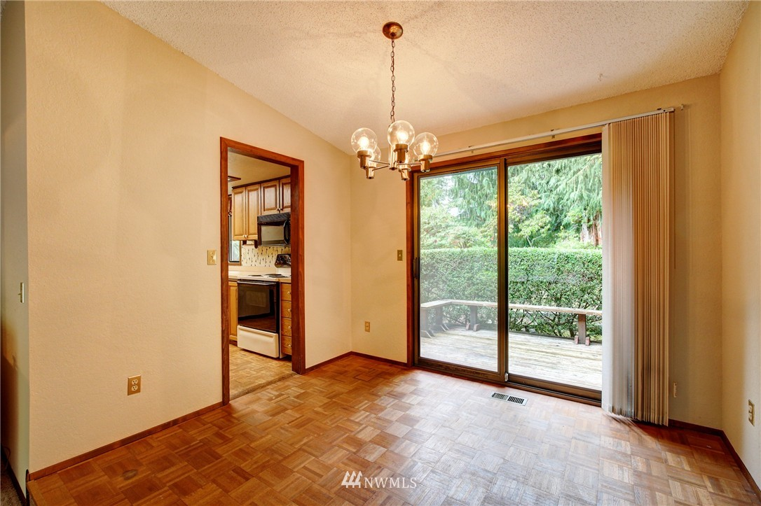 Sold Property | 6709 180th Street SW Lynnwood, WA 98037 5