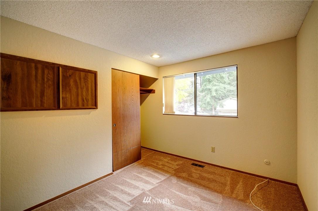 Sold Property | 6709 180th Street SW Lynnwood, WA 98037 15