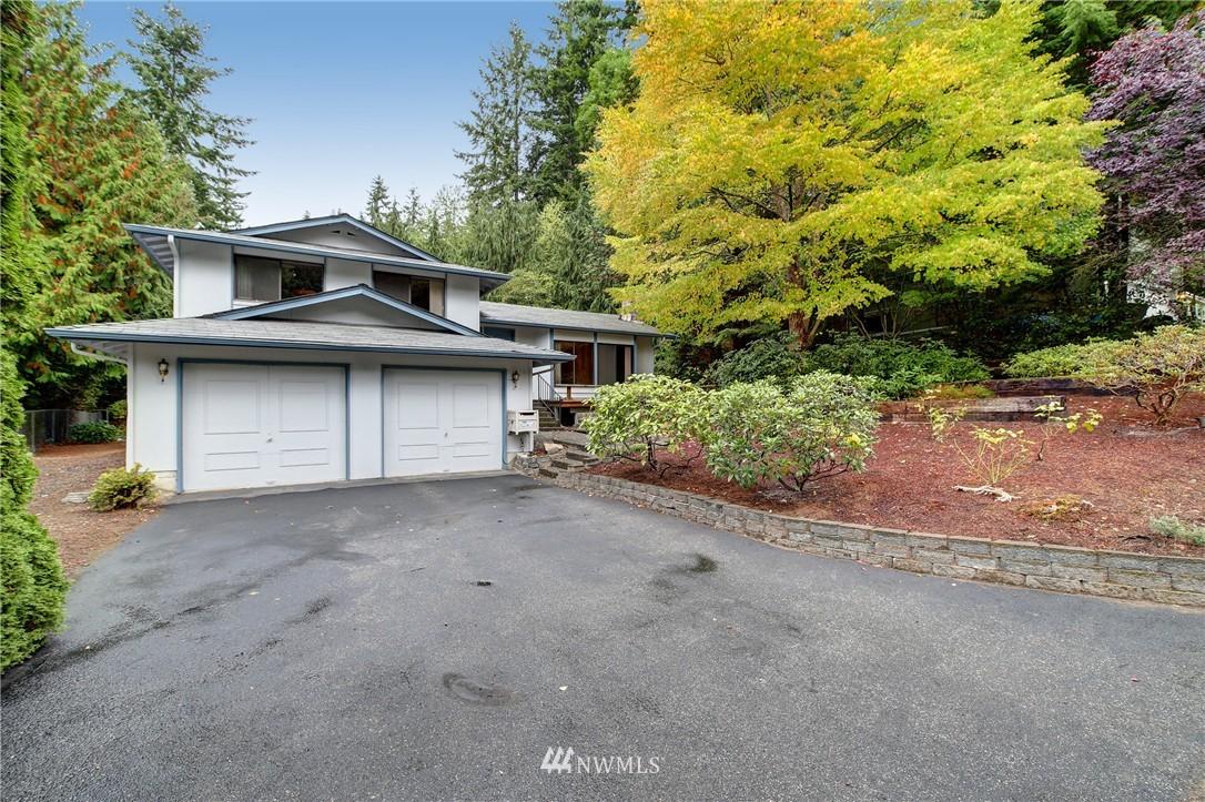 Sold Property | 6709 180th Street SW Lynnwood, WA 98037 24
