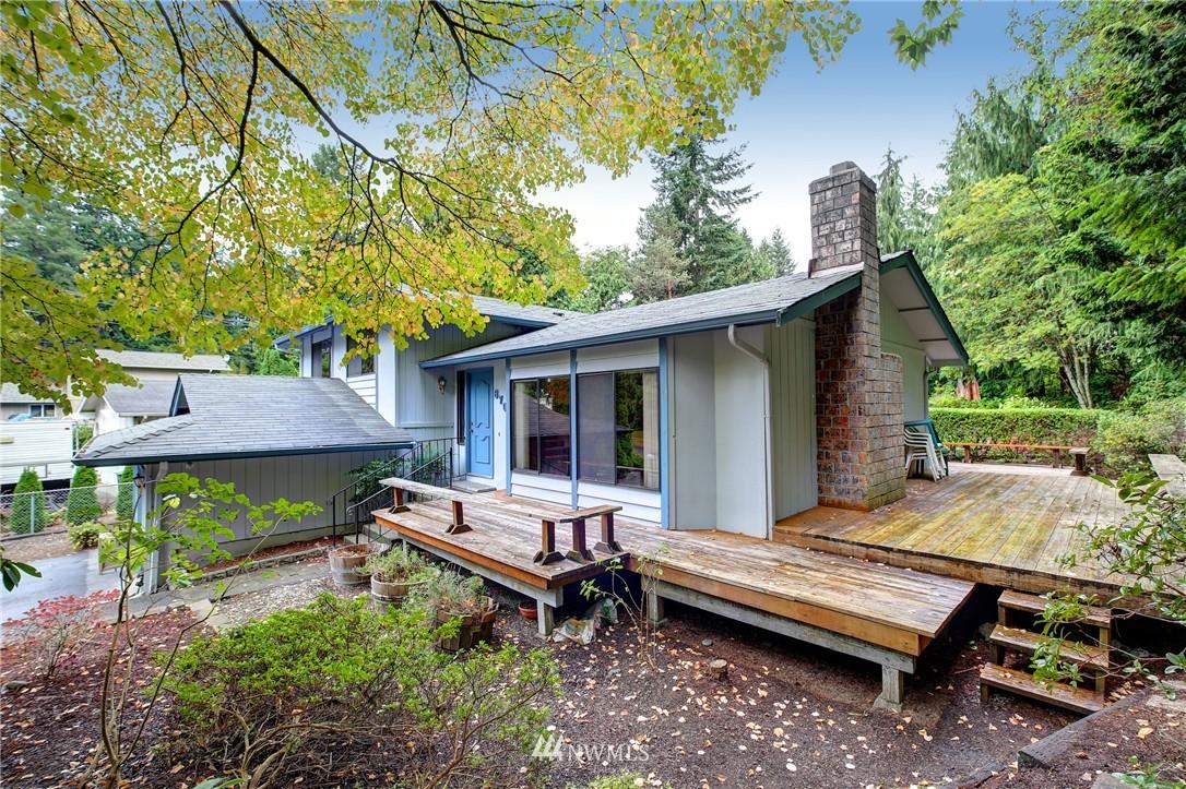 Sold Property | 6709 180th Street SW Lynnwood, WA 98037 0