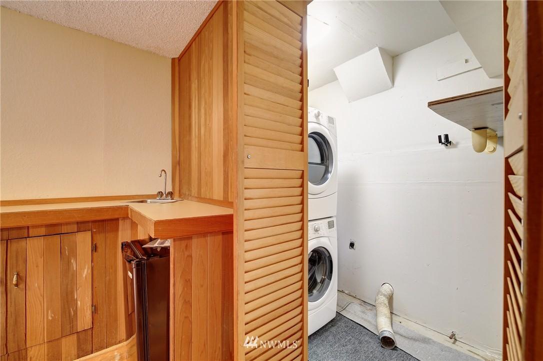 Sold Property | 6709 180th Street SW Lynnwood, WA 98037 18