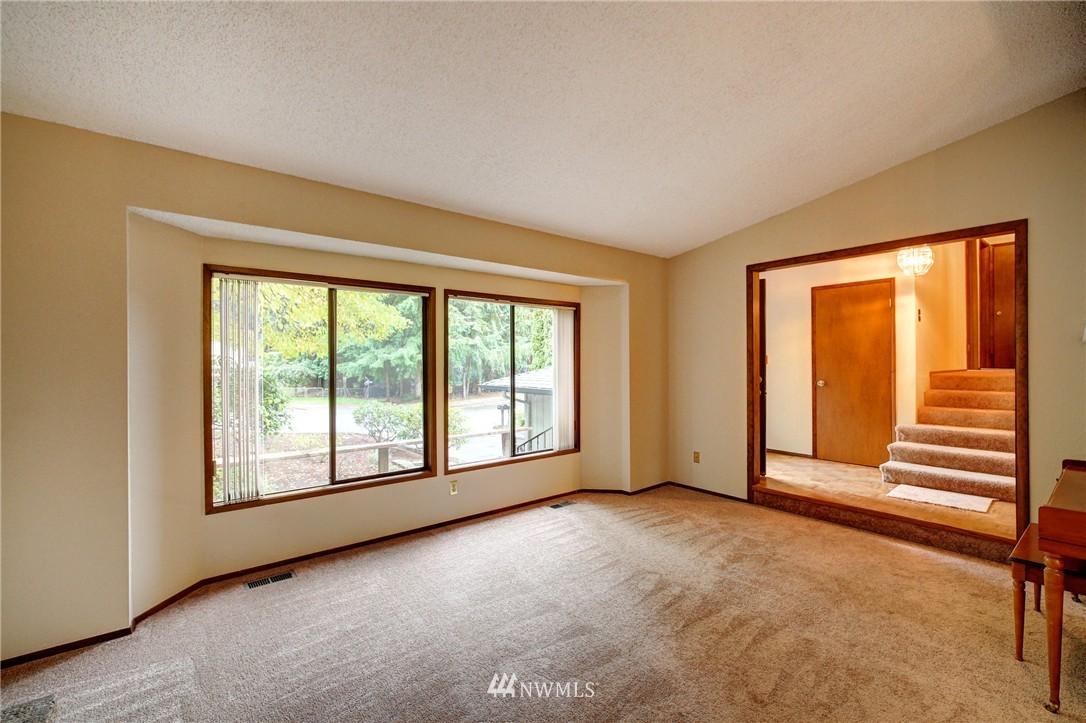 Sold Property | 6709 180th Street SW Lynnwood, WA 98037 2