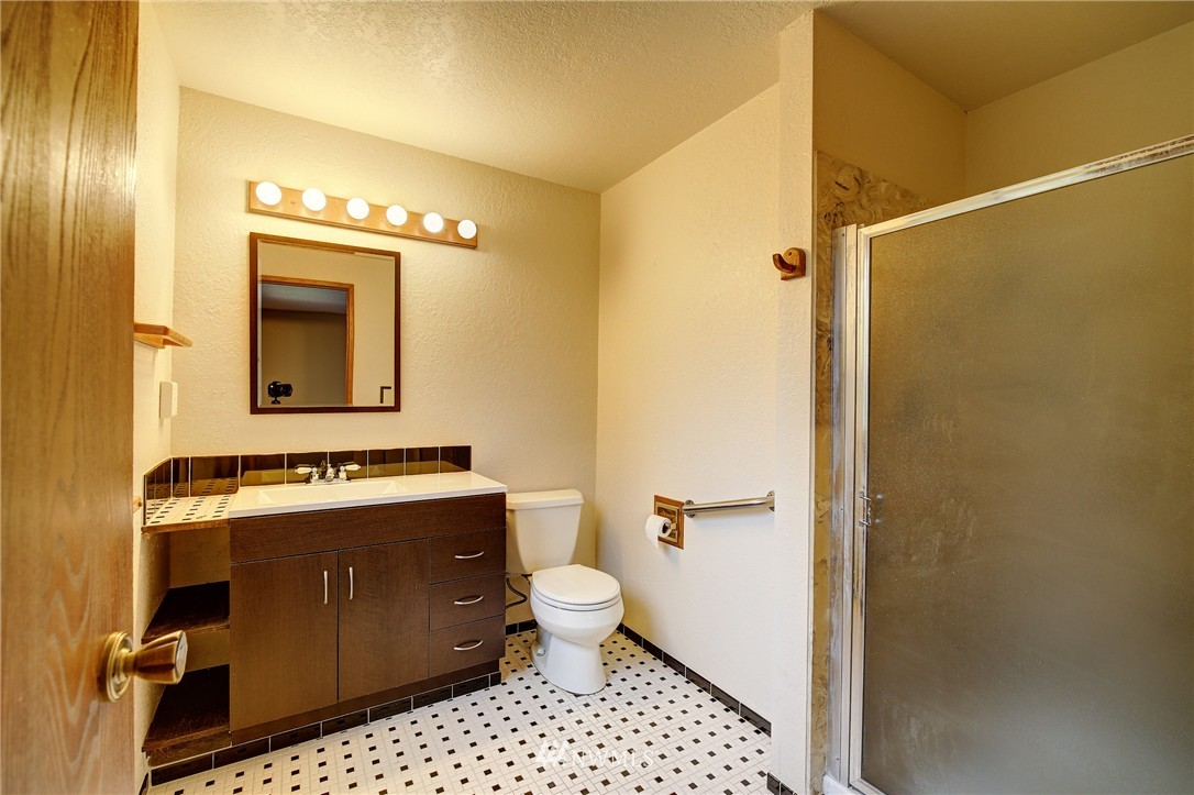 Sold Property | 6709 180th Street SW Lynnwood, WA 98037 13