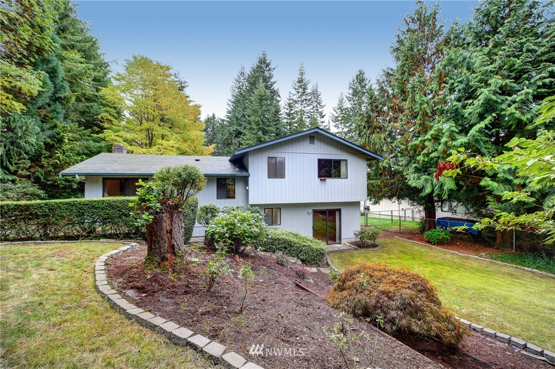 Sold Property | 6709 180th Street SW Lynnwood, WA 98037 19