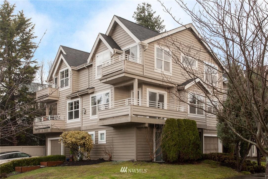 Sold Property | 4322 SW Seattle Street Seattle, WA 98116 0