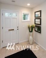 Sold Property | 4322 SW Seattle Street Seattle, WA 98116 3
