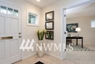 Sold Property | 4322 SW Seattle Street Seattle, WA 98116 4