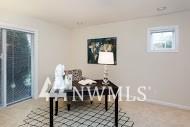 Sold Property | 4322 SW Seattle Street Seattle, WA 98116 5
