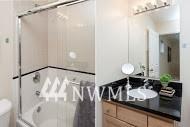 Sold Property | 4322 SW Seattle Street Seattle, WA 98116 6