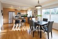 Sold Property | 4322 SW Seattle Street Seattle, WA 98116 7