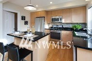 Sold Property | 4322 SW Seattle Street Seattle, WA 98116 8