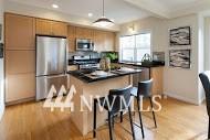 Sold Property | 4322 SW Seattle Street Seattle, WA 98116 9
