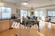 Sold Property | 4322 SW Seattle Street Seattle, WA 98116 10