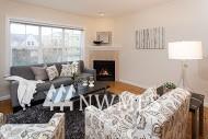 Sold Property | 4322 SW Seattle Street Seattle, WA 98116 11
