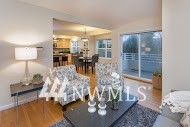 Sold Property | 4322 SW Seattle Street Seattle, WA 98116 12