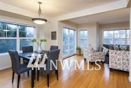 Sold Property | 4322 SW Seattle Street Seattle, WA 98116 13